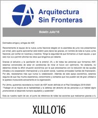 2016-07 Boletín