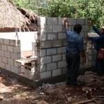 Convocatoria dunha praza de expatriado/a novel de ASF-Galicia en Guatemala