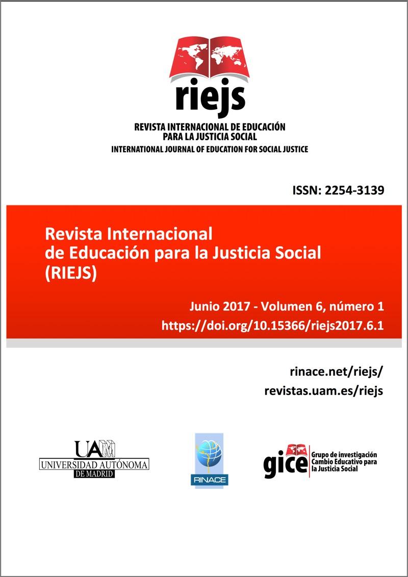 El enfoque del Derecho al Hábitat en la Educación Formal de Galicia