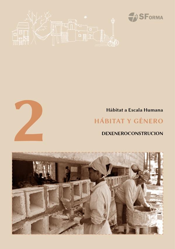HeH. Módulo 2: Hábitat e Xénero