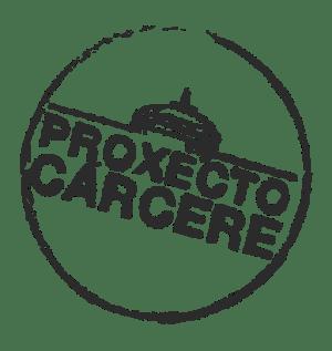Proxecto Cárcere