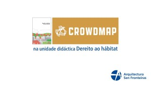 Video Titorial Crowdmap