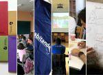 Asistencia Técnica para a realización dunha liña de base e avaliación externa do proxecto de educación 2019-2020