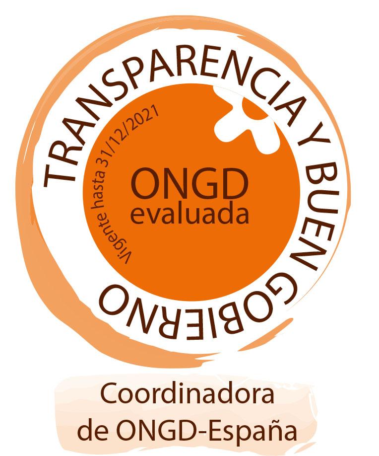 Certificado de Transparencia e Bo Goberno