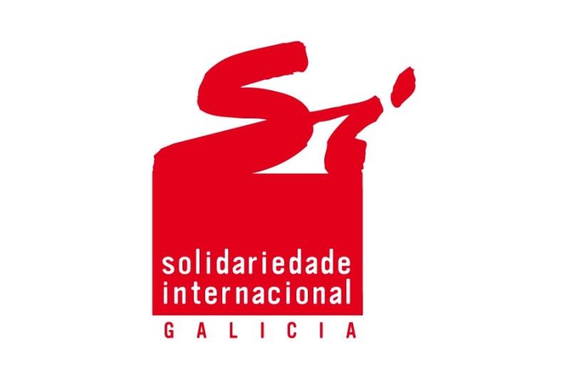 Solidaridade Internacional