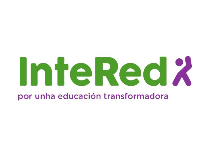 Educación e Pedagoxía dos Coidados con InteRed – Habitando Ep.29