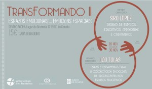 TransFormando II