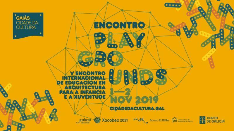 Playgrounds en Compostela – Habitando Ep.32