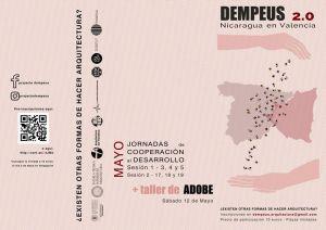 EPD DEMPEUS