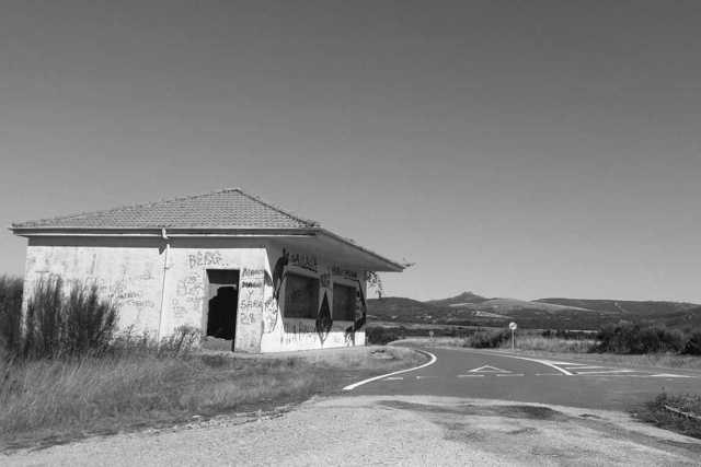 fronteira_galega_Couto Mixto