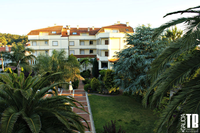 hotel-bosque-mar-ogrove