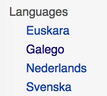 Talen Estrella Galicia Wikipedia