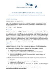 thumbnail of Kommentar_MW_liberalisierte_Diaet