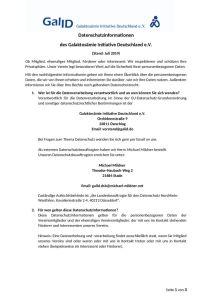 Datenschutzinformationen_Mitgliedsantrag_17.09.2019