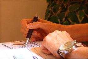 Curso preparação exame cils