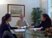 individual italian courses italy