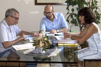 Vorbereitungskurse auf die PLIDA-Prüfung