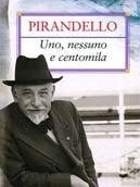 cours de littérature italienne