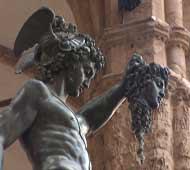 photographie à Florence