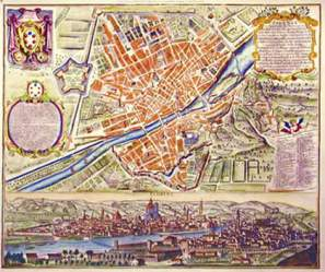 history of Florence courses