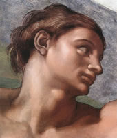 painting and drawing courses in Florence