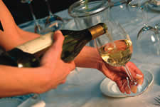 Wine tasting tours Tuscany Florence Italy  Chianti wine tour