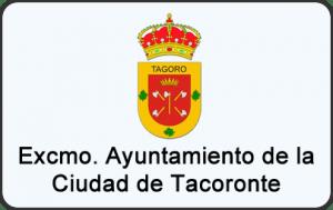 Resultado de imagen de AYUNTAMIENTO DE TACORONTE