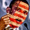 Le scelte di Obama, il disarmo è più lontano