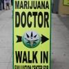 Cannabis: la legalizzazione non aumenta i crimini