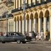 Cuba, stop a trasmissione materna di Hiv e sifilide