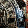 E se il bosone di Higgs fosse fatto di tante particelle?