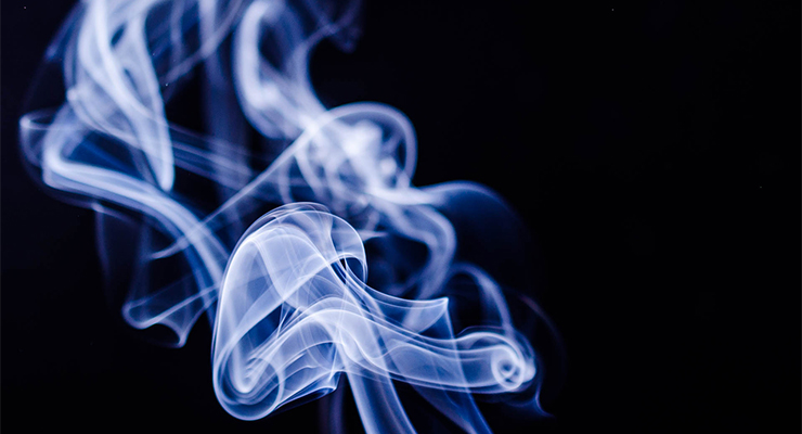 Dovè possibile smettere di fumare in Ufa