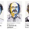 """Nobel per la fisica 2016, vince la """"materia esotica"""""""