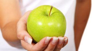 Effetto yo-yo, perché le diete a intermittenza fanno ingrassare?