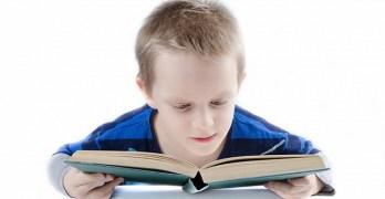 Leggete tanto (ma bene) ai vostri bambini