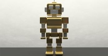 Leggi della robotica, 75 anni e sentirli tutti