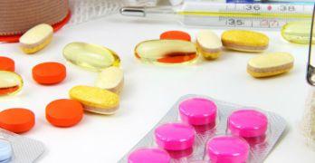 Farmaci in vacanza: quali portare e come conservarli al meglio