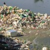 Abbiamo prodotto 9 miliardi di tonnellate di plastica