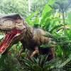 Due anni di tenebra dopo la scomparsa dei dinosauri