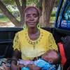 Mutilazioni genitali femminili, anche l'Italia deve farci i conti