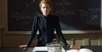 Madame Curie tra sesso e Nobel: la donna e la scienziata