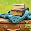 In cattedra con la valigia: le migrazioni degli insegnanti italiani
