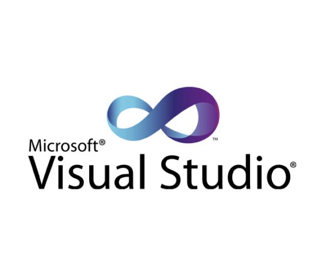 10550 Programming In Visual Basic With Microsoft Visual Studio 2010