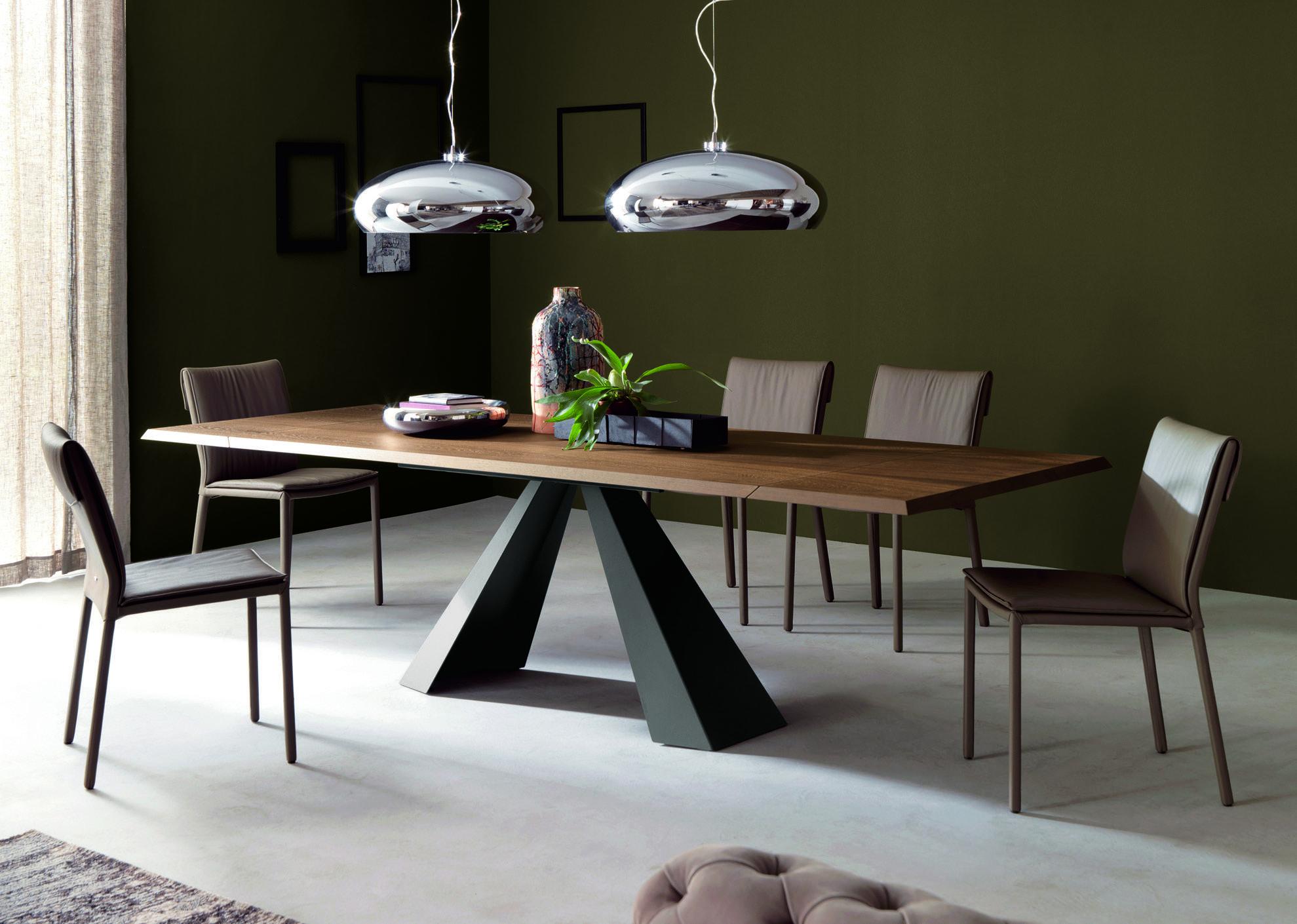 Sono anche caratterizzate da un design moderno. Tavoli Sedie Complementi D Arredo Galimberti Sedie