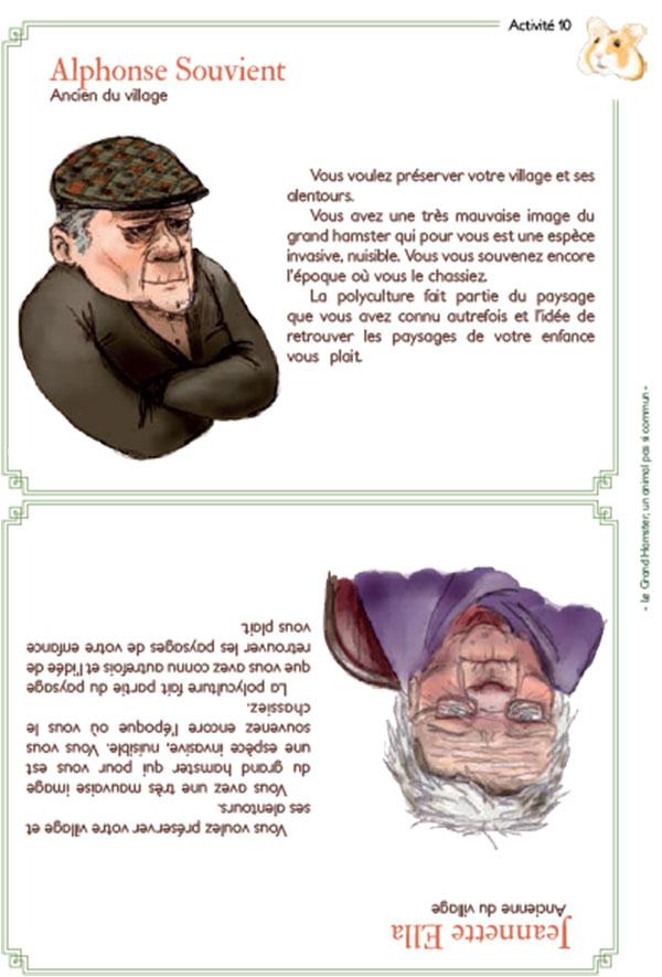 ariena_act10_jeuderole_A5_V4-9