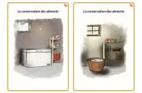 Cahier de l'Ariena N°12 – «En 2031, où habiterons-nous ?»