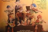 Giboulées folk 2006