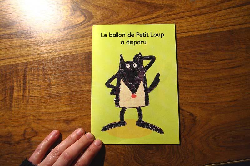 PetitLoup01