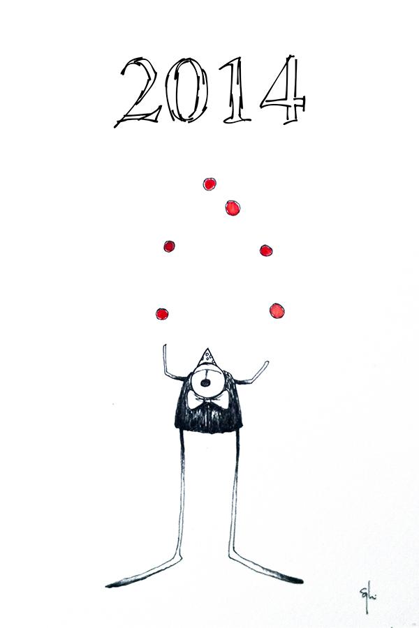 carte-vœux-2014-WEB