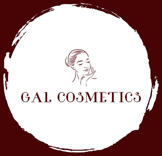 Gal Cosmetics